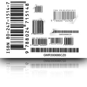 kroog-etikettenbeitrag-007